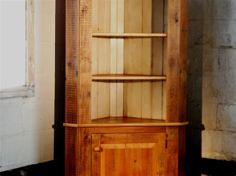 Kitchen Cabinet Doors With Rounded Edges Kitchen Cabinet Doors Plate Rack Design Update Builder