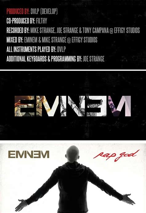 eminem rap god mp3 total mp3 download eminem rap god mp3