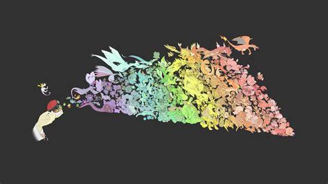 wallpaper for pc pokemon epic pokemon wallpapers wallpaper cave