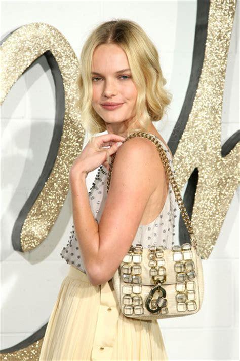 Kate Bosworth Bag by Kate Bosworth Studded Shoulder Bag Kate Bosworth Looks