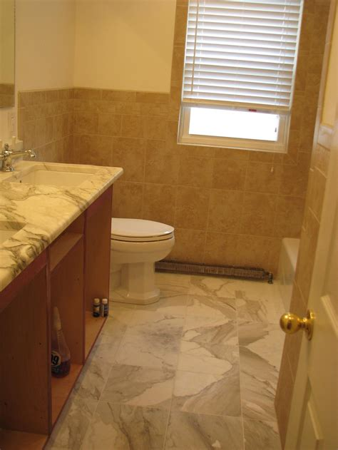 before and after bathroom remodel d orazio contracting bathroom remodel before and after