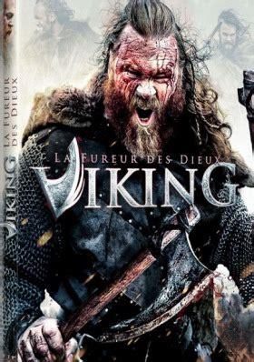 film online viking 2016 akci 243 film kateg 243 ria online filmek tv filmek sorozatok