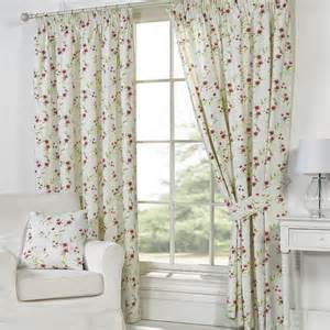 Patterned Door Curtains Spectacular Patterned Bamboo Door Curtains Interior Modern