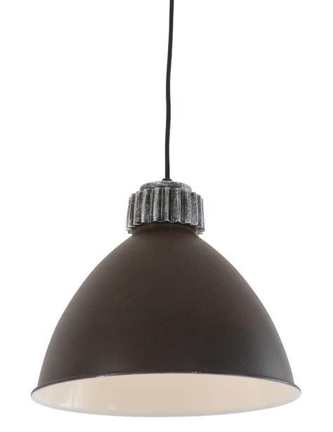 Suspension Luminaire Industriel by Suspension Luminaire Style Industriel Light Living Raylen