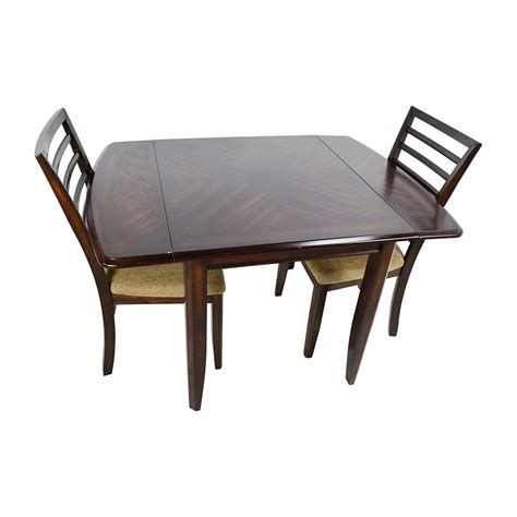 Raymour And Flanigan Kitchen Tables 72 Raymour And Flanigan Raymour Flanigan Chace Dining Set Tables