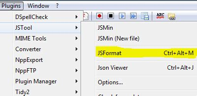 format html document in notepad auto format document with notepad super user
