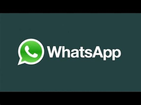 whatsapp web tutorial youtube whatsapp web how to use whatsapp on your computer