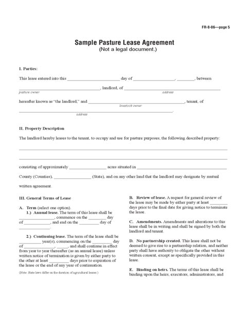 how to apply for section 8 in ma massachusetts section 8 application are you blacklisted