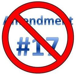amendments 11 18 us constitution