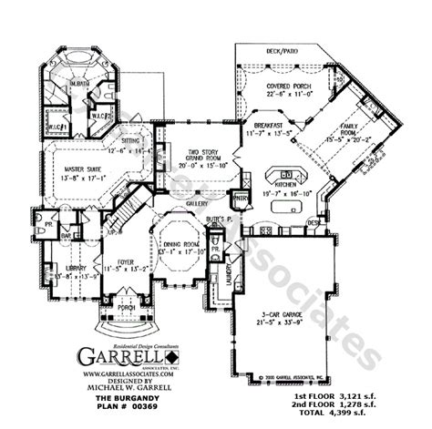 different floor plans 40 best images about floor plans on luxury