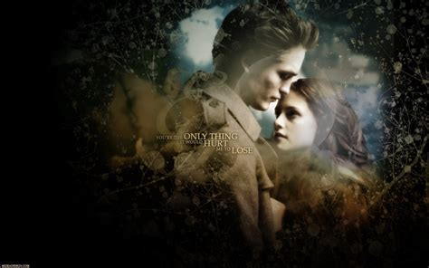 twilight wallpapers for desktop edward and bella wallpaper twilight edward wallpaper