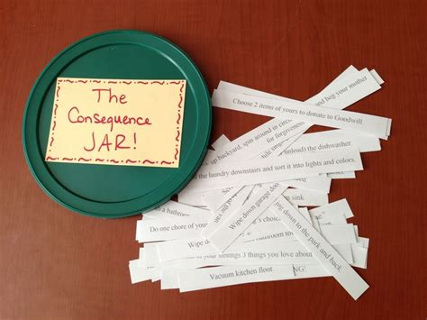 jar jar rule pattern intentionally katie the consequence jar forthekid
