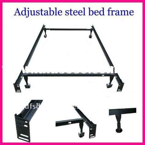 Adjustable Bed Frame Manufacturers Modern Comfortable Adjustable Bed Frame For Sale Price Manufacturer Supplier 2425176