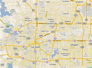 fort worth maps dallas fort worth zip code map dallas wiring diagram