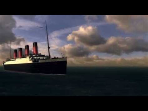 film titanic 2 titanic 2 movie 100th anniversary tribute youtube