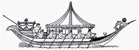 barco moderno dibujo moderno barco simple para colorear inspiraci 243 n ideas