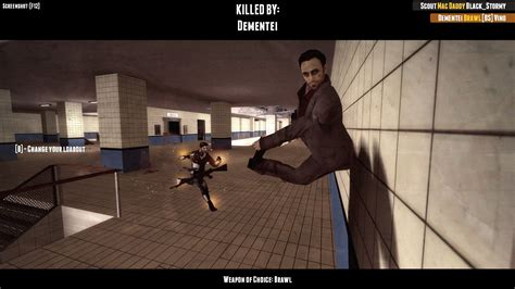 download game half life 2 mod double action boogaloo full release half life 2 mods