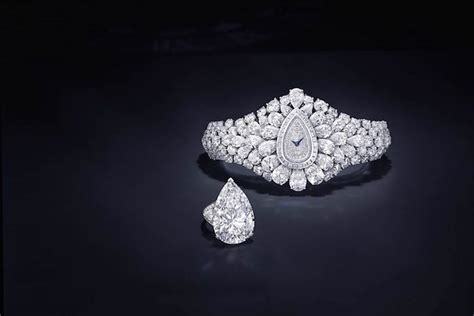 s at the graff the fascination by graff diamonds fascinates as a