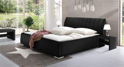 Doppelbett Modern by Doppelbett Modern Haus Ideen