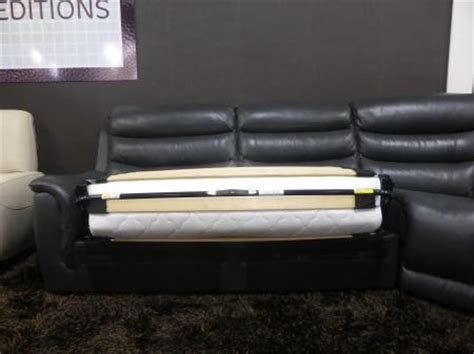 electric recliner beds sofa utopia designer brands outlet prices