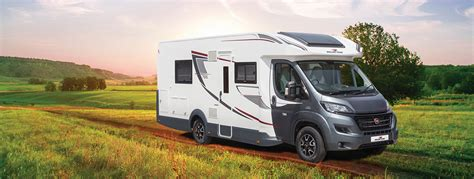 the ultimate rv owners reference books motorhome hire motorhome rental uk just go motorhome hire uk