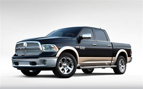 2014 dodge ram 1500 4x4 top auto magazine