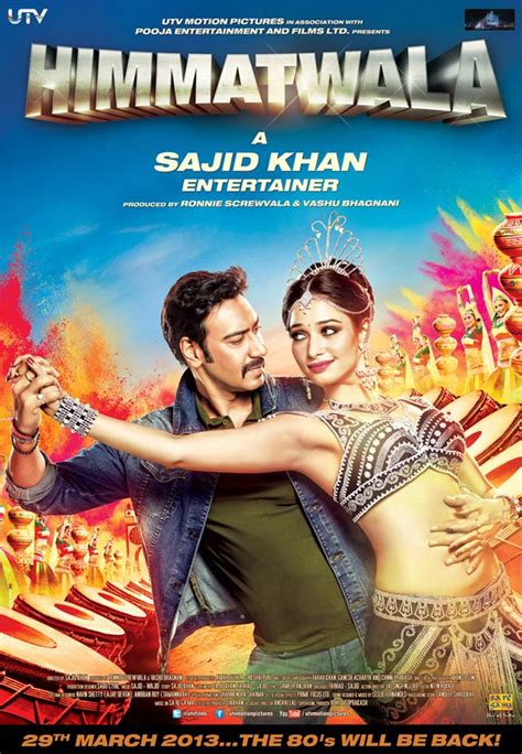 film india online himmatwala 2013 hindi full movie watch online free
