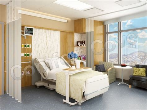 bedroom electric radiant heater pure white digital hospital room electric radiant heater pure white
