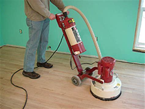 Floor Sander Rental Lowes www pnwjeep view topic hardwood floors help