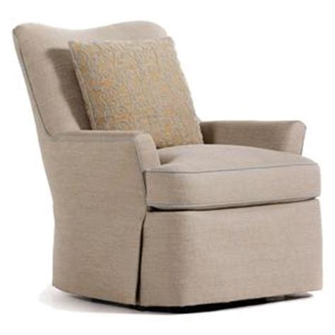 swivel rocker upholstered charles upholstered accents 84 30 ms maxine