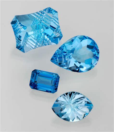 Blue Topaz Hq aquamarine lessons tes teach