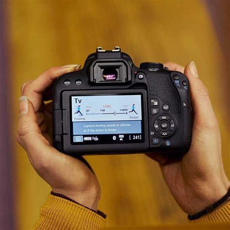 eos digital canon canon eos 800d cameras canon uk