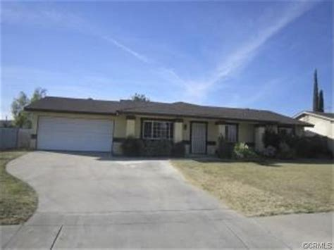 732 s brierwood ave rialto california 92376 foreclosed