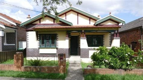 3 bedroom house for rent sydney the cheapest suburbs to rent a three bedroom home within