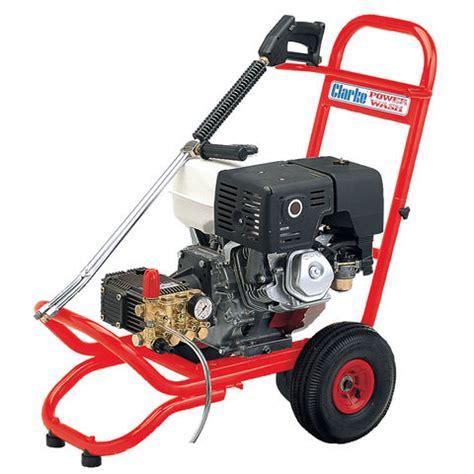 High Pressure Washer Hd 612 4 C clarke pls200ah heavy duty petrol pressure washer 2900psi machine mart machine mart