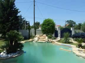 design jardin paysager provence dijon 2333 jardin des