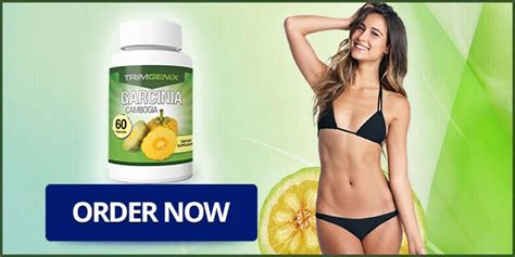 trimgenix review get rid of excess weight fast