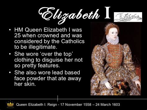 boudicca biography ks2 queen elizabeth 1 timeline picture and images