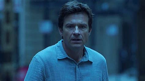 ozark netflix series trailers clip images and poster ozark michael bluth goes walter white for netflix trailer