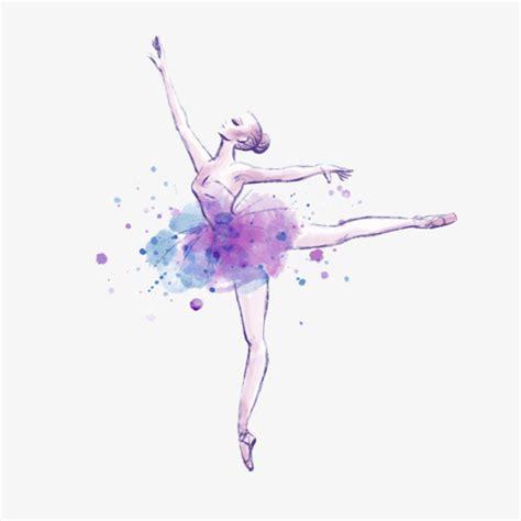 vector de swan lake ballet bailarina hembra png y