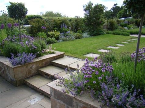cottage garden ideas image detail for formal cottage garden landscape design