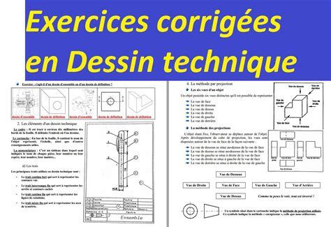 diagramme ombrothermique exercice corrigé pdf diagramme de gantt exercice image collections how to