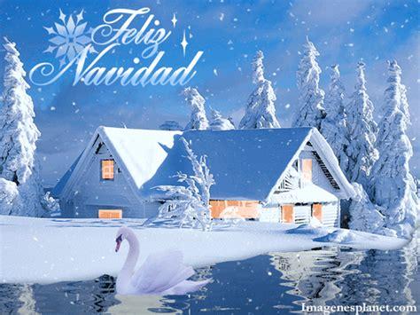 Imagenes Lindas De Navidad Con Nieve | tarjetas bonitas de navidad con nieve frases de navidad