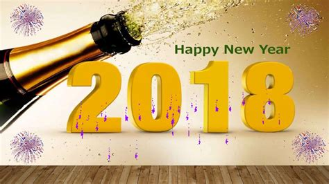 new year 2015 mp3 free www happy new year song downloads 28 images happy new