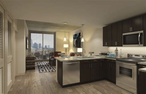 3 bedroom apartments in charlotte at skyhouse uptown skyhouse uptown charlotte apartment for rent