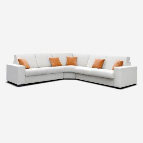 divano moderno angolare vendita divano moderno angolare modello demetra