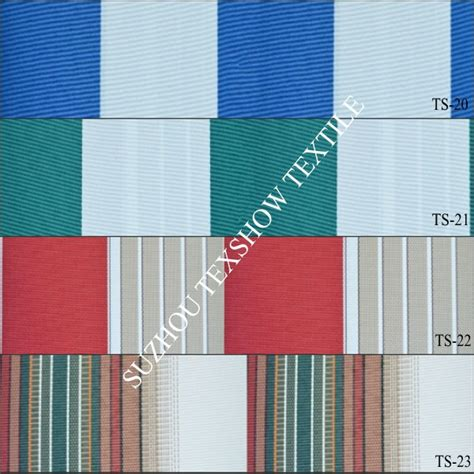 Acrylic Awning Fabric by 100 Solution Dyed Acrylic Awning Fabric Buy Acrylic