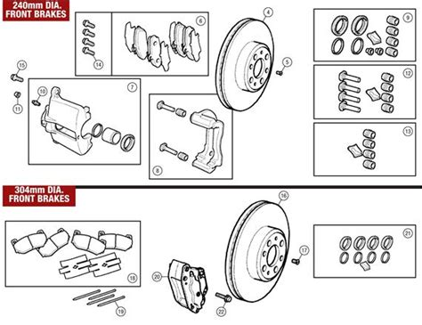 75 vw wiper motor wiring diagram wiring diagram and fuse box