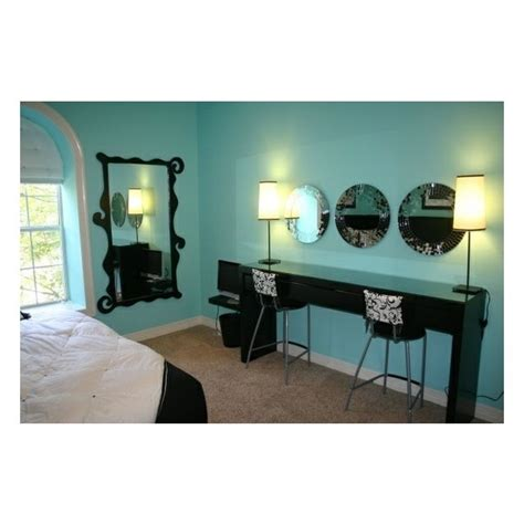 tiffany blue bedroom tiffany blue bedroom paint hot girls wallpaper