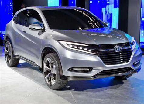 Honda All New Crv Formula Cover Mobil Warna Premium harga bumper depan honda crv